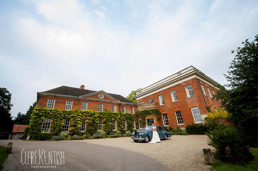 Rayleigh_Essex_Wedding_Photographer_Clare_Kentish_Hedingham_Castle_57