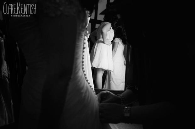 Rayleigh_Essex_Wedding_Photographer_Clare_Kentish_Leez_Priory_59