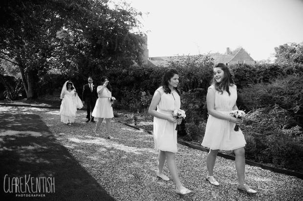 Rayleigh_Essex_Wedding_Photographer_Clare_Kentish_Leez_Priory_61