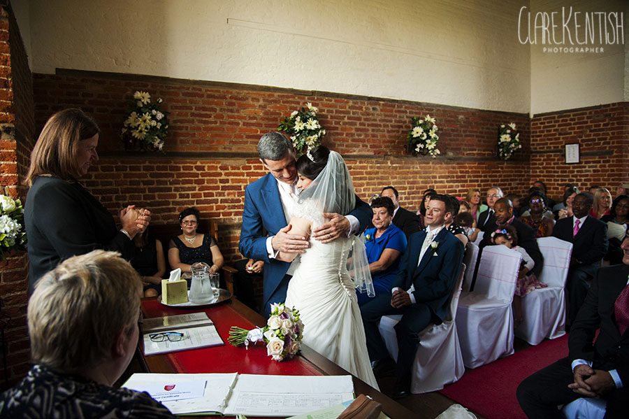 Rayleigh_Essex_Wedding_Photographer_Clare_Kentish_Leez_Priory_63