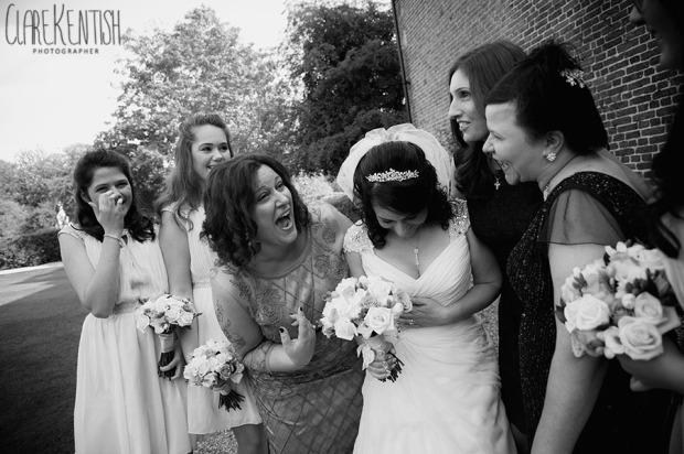 Rayleigh_Essex_Wedding_Photographer_Clare_Kentish_Leez_Priory_64