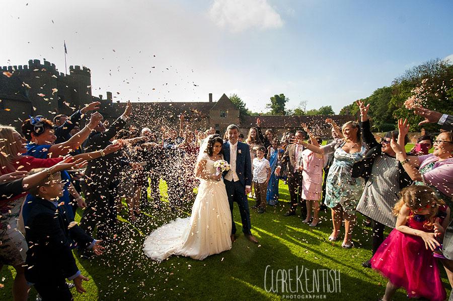 Rayleigh_Essex_Wedding_Photographer_Clare_Kentish_Leez_Priory_65