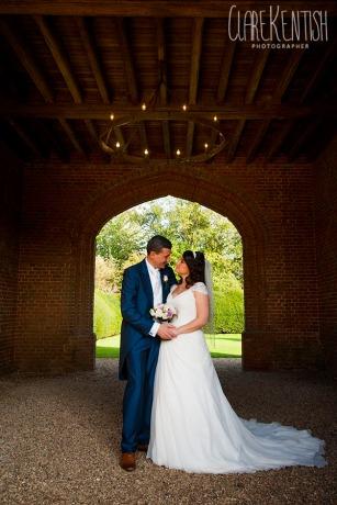 Rayleigh_Essex_Wedding_Photographer_Clare_Kentish_Leez_Priory_66