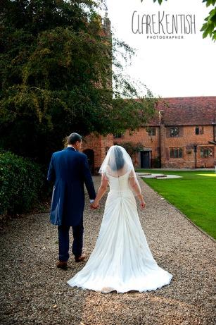 Rayleigh_Essex_Wedding_Photographer_Clare_Kentish_Leez_Priory_68