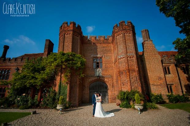 Rayleigh_Essex_Wedding_Photographer_Clare_Kentish_Leez_Priory_69