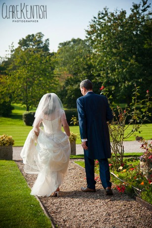 Rayleigh_Essex_Wedding_Photographer_Clare_Kentish_Leez_Priory_70