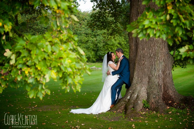 Rayleigh_Essex_Wedding_Photographer_Clare_Kentish_Leez_Priory_72