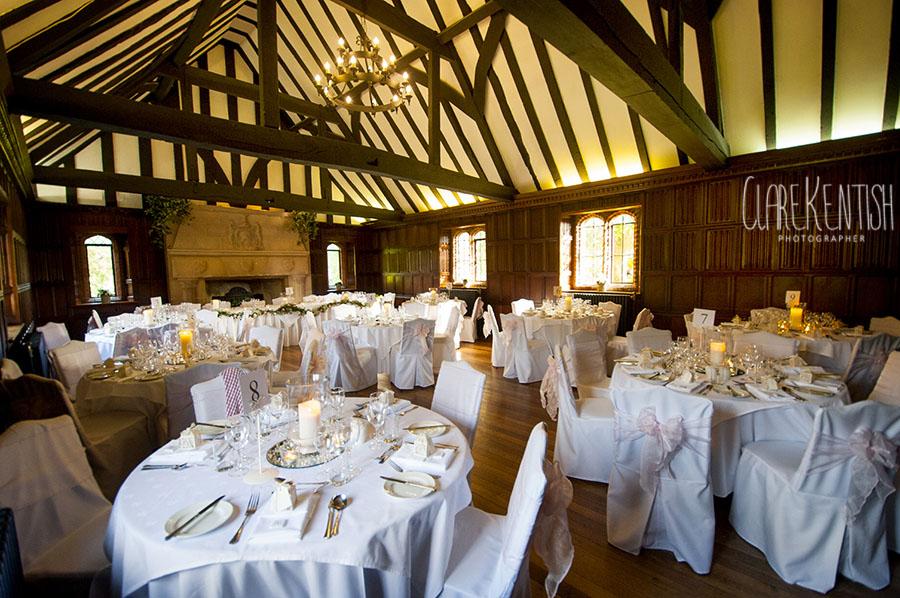 Rayleigh_Essex_Wedding_Photographer_Clare_Kentish_Leez_Priory_73