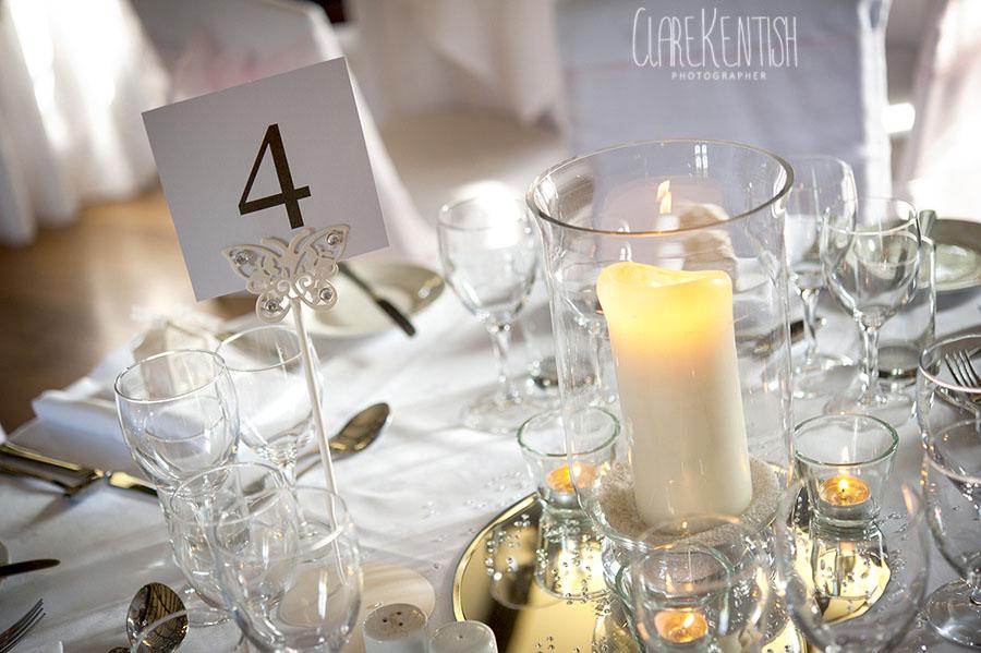 Rayleigh_Essex_Wedding_Photographer_Clare_Kentish_Leez_Priory_74