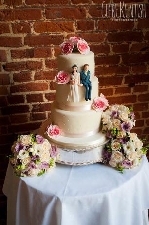 Rayleigh_Essex_Wedding_Photographer_Clare_Kentish_Leez_Priory_77