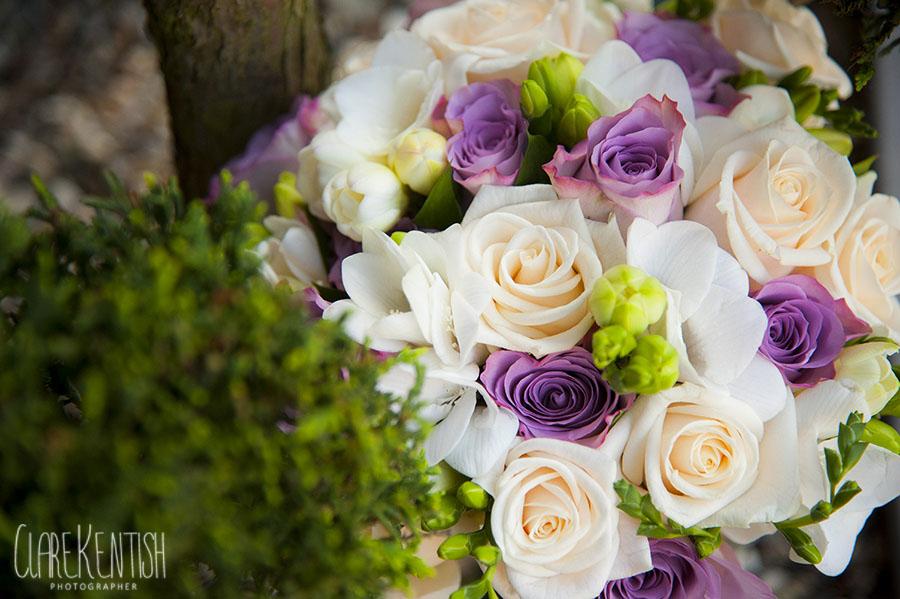 Rayleigh_Essex_Wedding_Photographer_Clare_Kentish_Leez_Priory_78