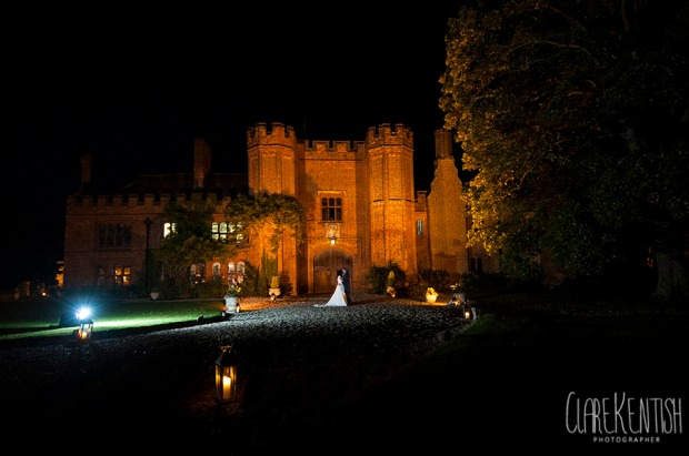 Rayleigh_Essex_Wedding_Photographer_Clare_Kentish_Leez_Priory_82