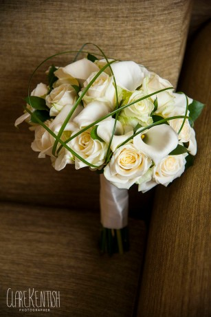 Rayleigh_Essex_Wedding_Photographer_Clare_Kentish_Marriott13