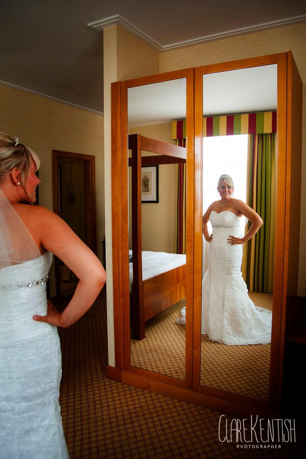 Rayleigh_Essex_Wedding_Photographer_Clare_Kentish_Marriott14