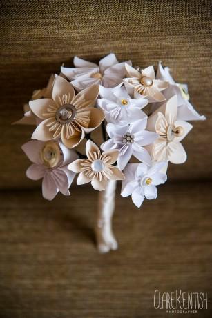 Rayleigh_Essex_Wedding_Photographer_Clare_Kentish_Marriott15
