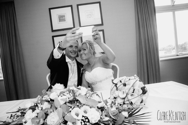 Rayleigh_Essex_Wedding_Photographer_Clare_Kentish_Marriott18