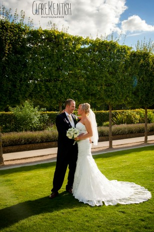Rayleigh_Essex_Wedding_Photographer_Clare_Kentish_Marriott19