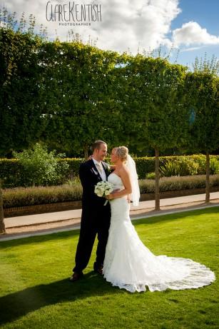 Rayleigh_Essex_Wedding_Photographer_Clare_Kentish_Marriott19