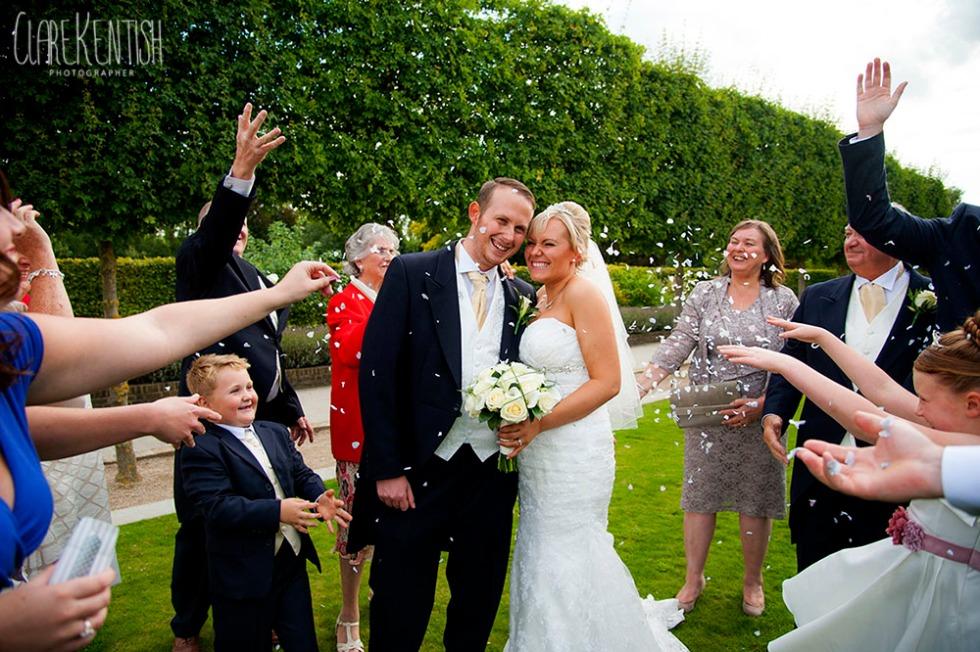 Rayleigh_Essex_Wedding_Photographer_Clare_Kentish_Marriott20