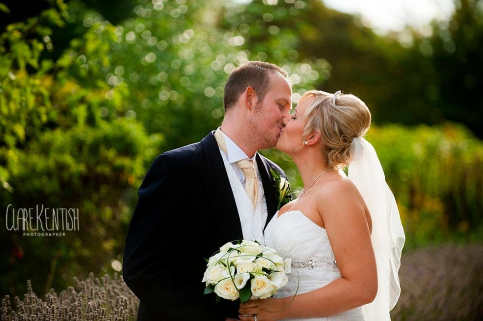 Rayleigh_Essex_Wedding_Photographer_Clare_Kentish_Marriott22