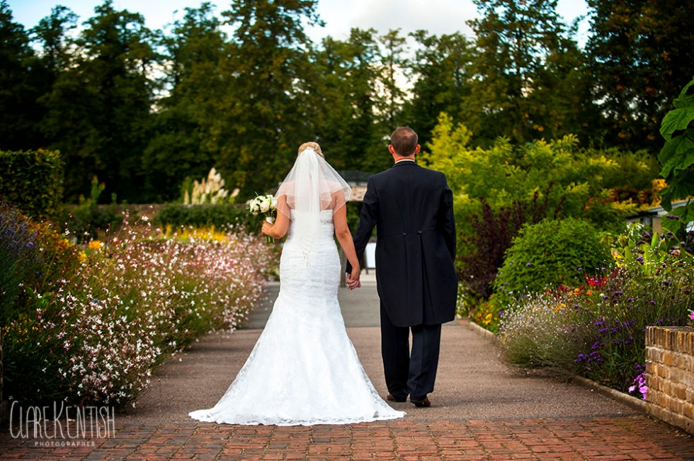 Rayleigh_Essex_Wedding_Photographer_Clare_Kentish_Marriott23