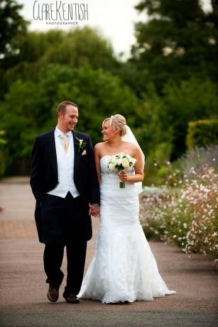 Rayleigh_Essex_Wedding_Photographer_Clare_Kentish_Marriott24