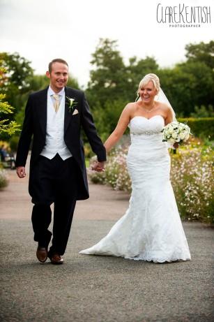 Rayleigh_Essex_Wedding_Photographer_Clare_Kentish_Marriott25