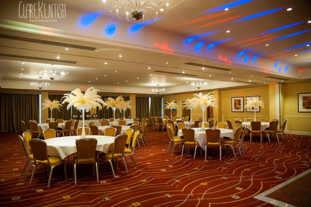 Rayleigh_Essex_Wedding_Photographer_Clare_Kentish_Marriott26