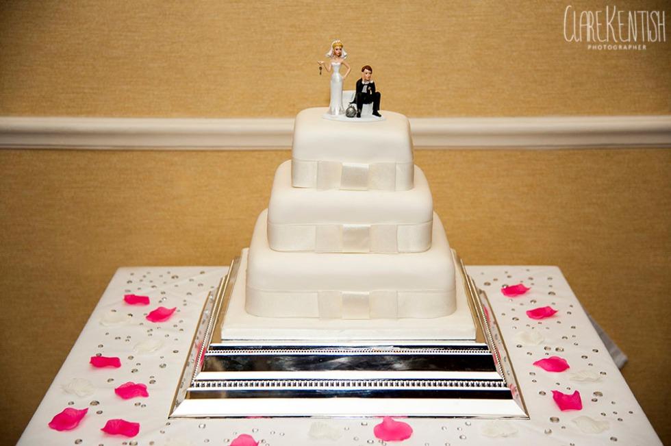 Rayleigh_Essex_Wedding_Photographer_Clare_Kentish_Marriott27