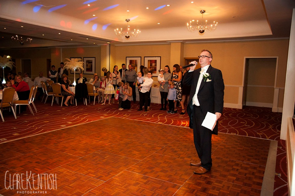 Rayleigh_Essex_Wedding_Photographer_Clare_Kentish_Marriott28