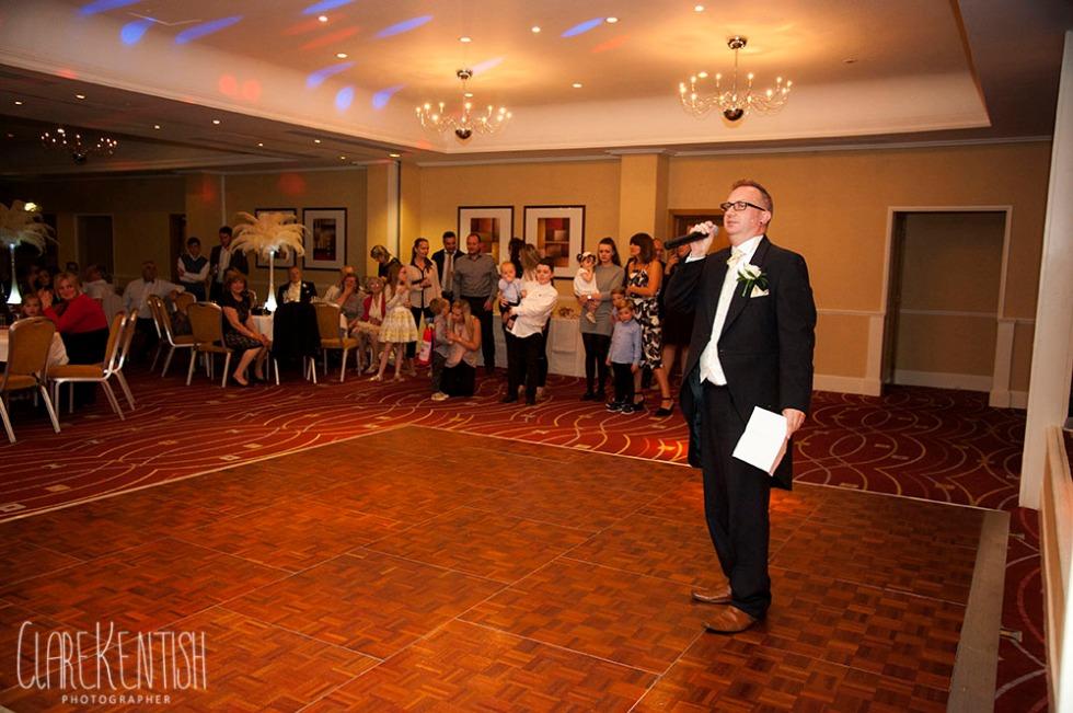 Rayleigh_Essex_Wedding_Photographer_Clare_Kentish_Marriott28
