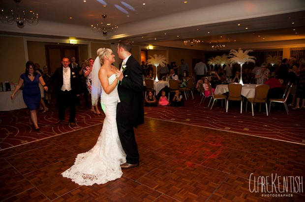 Rayleigh_Essex_Wedding_Photographer_Clare_Kentish_Marriott29