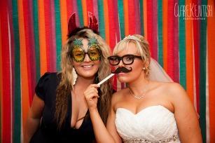 Rayleigh_Essex_Wedding_Photographer_Clare_Kentish_Marriott31