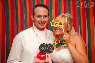 Rayleigh_Essex_Wedding_Photographer_Clare_Kentish_Marriott32