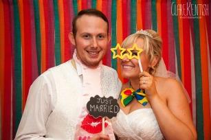 Rayleigh_Essex_Wedding_Photographer_Clare_Kentish_Marriott32