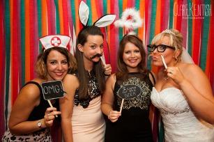 Rayleigh_Essex_Wedding_Photographer_Clare_Kentish_Marriott33