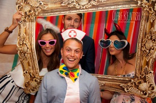 Rayleigh_Essex_Wedding_Photographer_Clare_Kentish_Marriott34