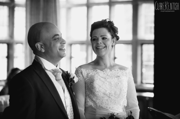 Rayleigh_Essex_Wedding_Photographer_Fanhams_63