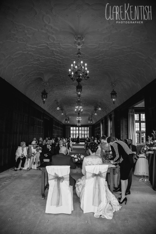Rayleigh_Essex_Wedding_Photographer_Fanhams_65