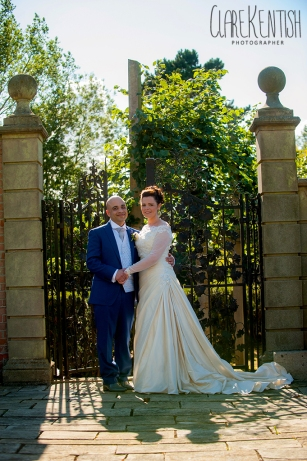 Rayleigh_Essex_Wedding_Photographer_Fanhams_77