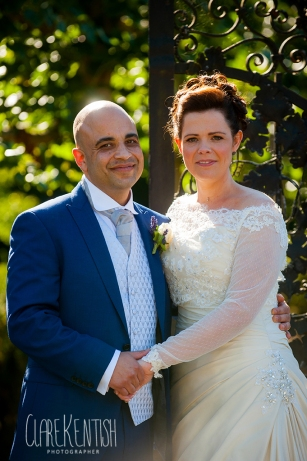 Rayleigh_Essex_Wedding_Photographer_Fanhams_78