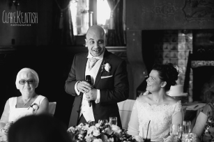 Rayleigh_Essex_Wedding_Photographer_Fanhams_80