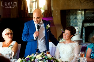 Rayleigh_Essex_Wedding_Photographer_Fanhams_82