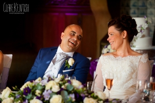 Rayleigh_Essex_Wedding_Photographer_Fanhams_83