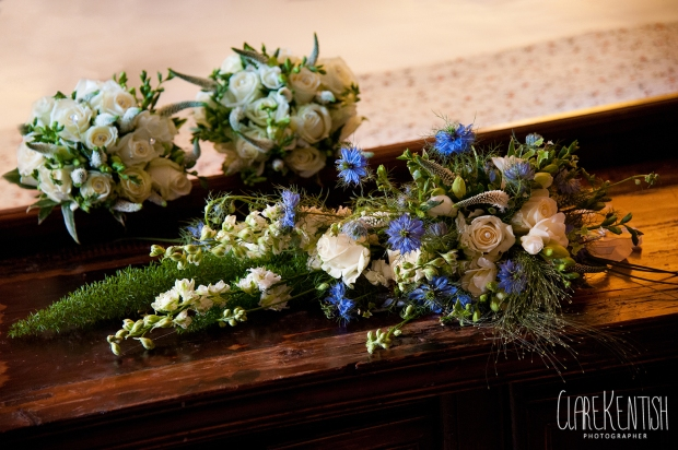 Rayleigh_Essex_Wedding_Photographer_Maison_Le_Talbooth_Dedham03