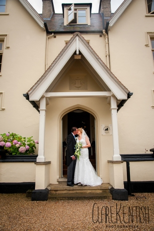 Rayleigh_Essex_Wedding_Photographer_Maison_Le_Talbooth_Dedham11