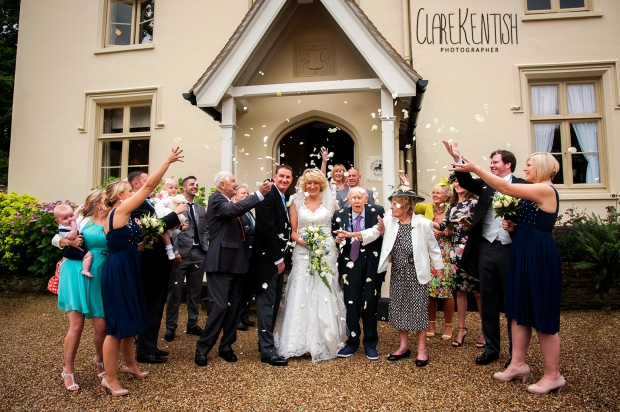 Rayleigh_Essex_Wedding_Photographer_Maison_Le_Talbooth_Dedham13