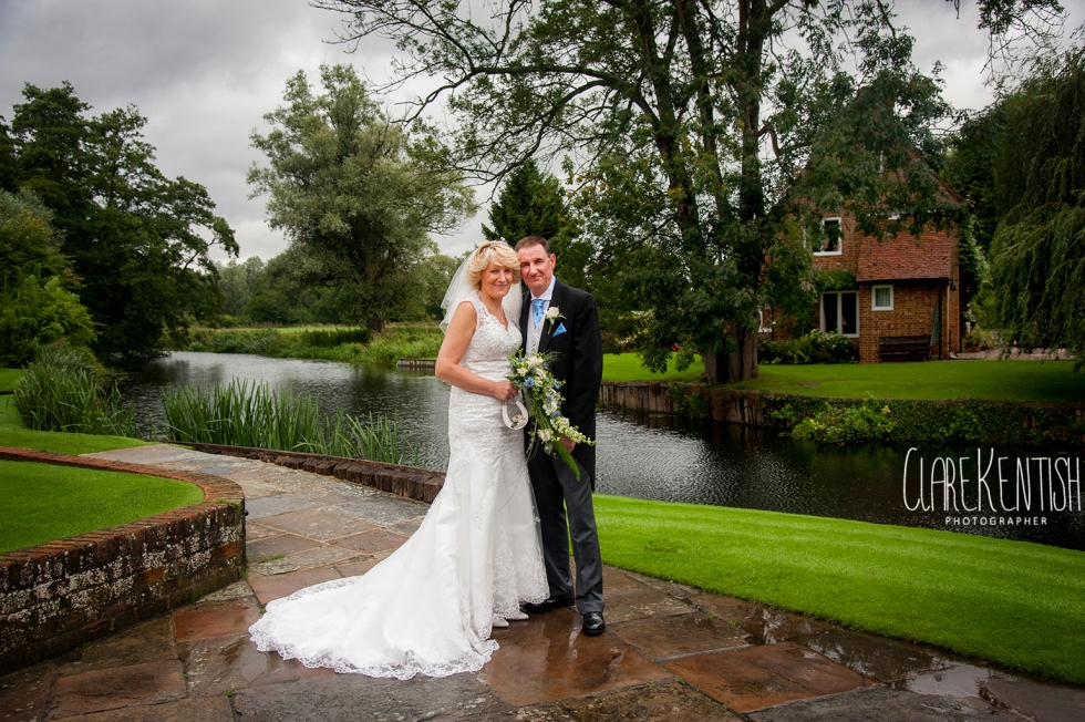 Rayleigh_Essex_Wedding_Photographer_Maison_Le_Talbooth_Dedham14
