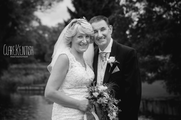 Rayleigh_Essex_Wedding_Photographer_Maison_Le_Talbooth_Dedham15