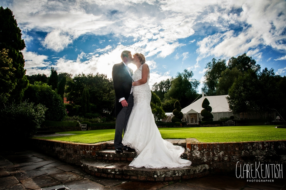Rayleigh_Essex_Wedding_Photographer_Maison_Le_Talbooth_Dedham25